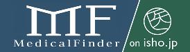 MedicalFinder